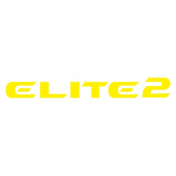 Logo of Elite 2