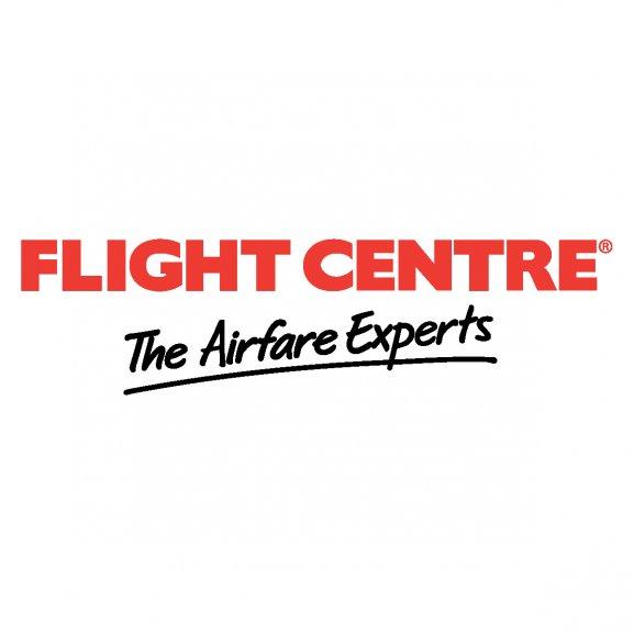 Logo of Flight Centre