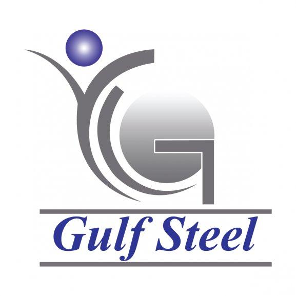Logo of Gulf Steel