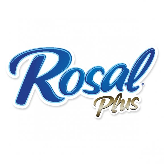 Logo of Rosal