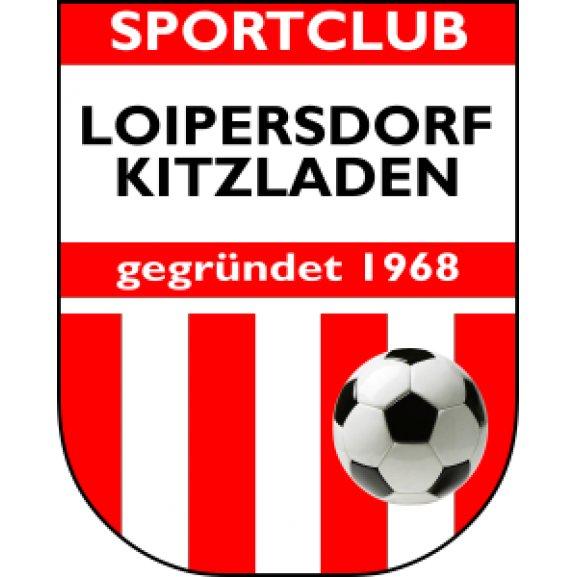 Logo of SC Loipersdorf Kitzladen