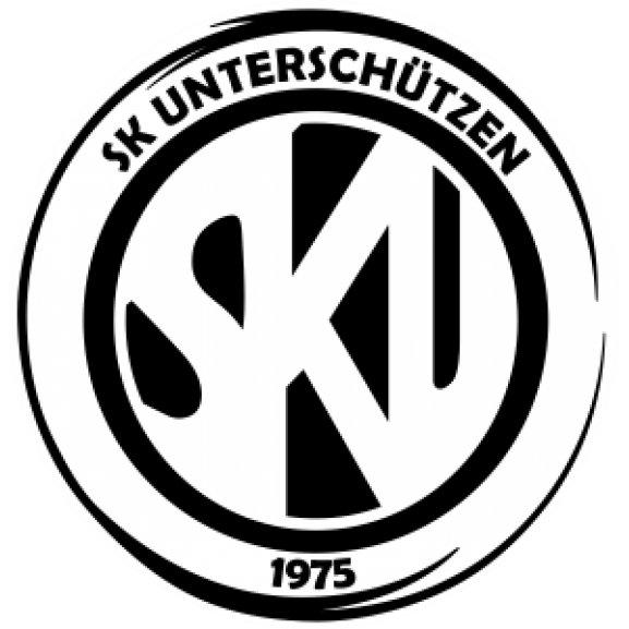 Logo of SK Unterschützen