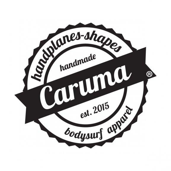 Logo of Caruma