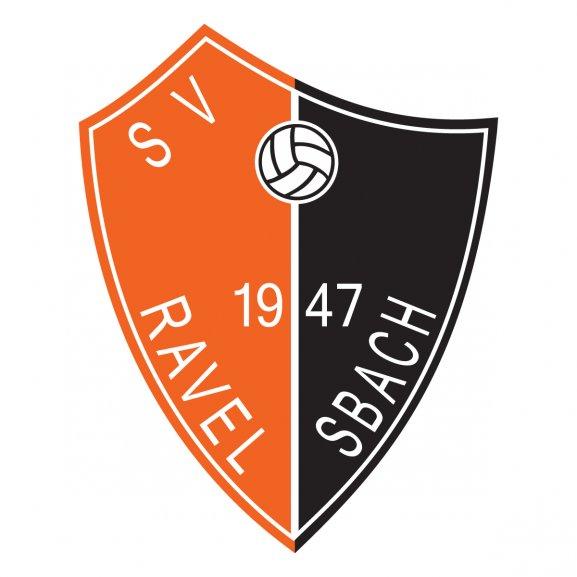 Logo of SV Ravelsbach