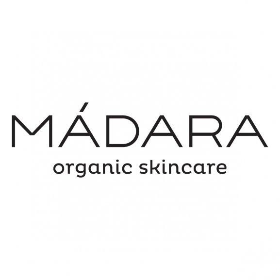 Logo of Madara Cosmetics