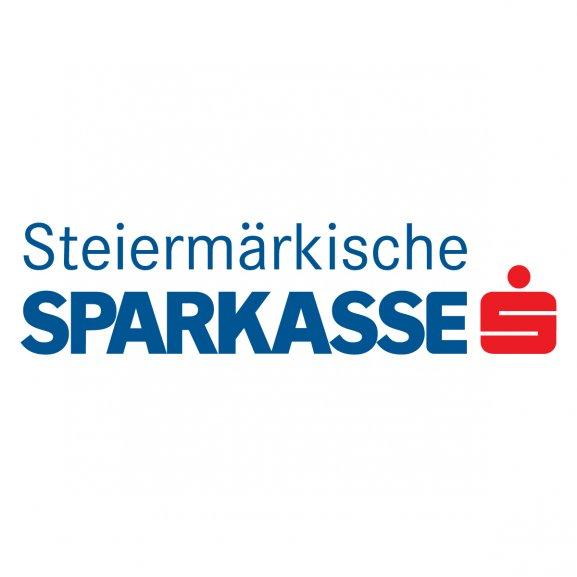 Logo of Sparkasse