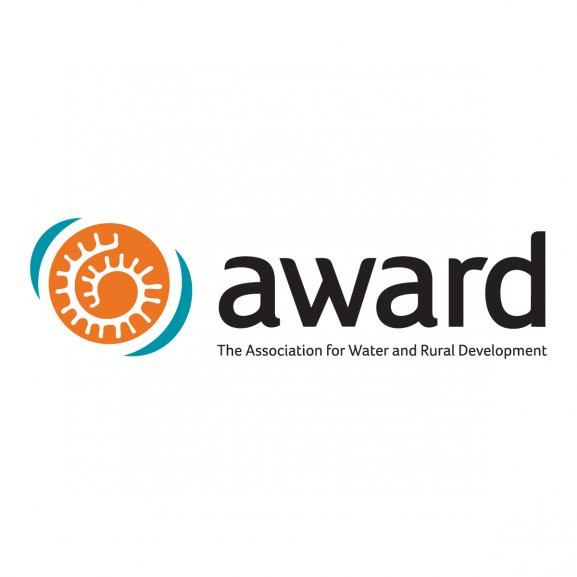Logo of Association for Water And Rural Development