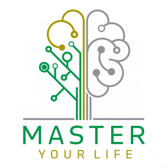 Logo of Master Your Life