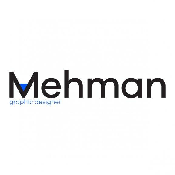 Logo of Mehman