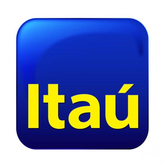 Logo of Itau