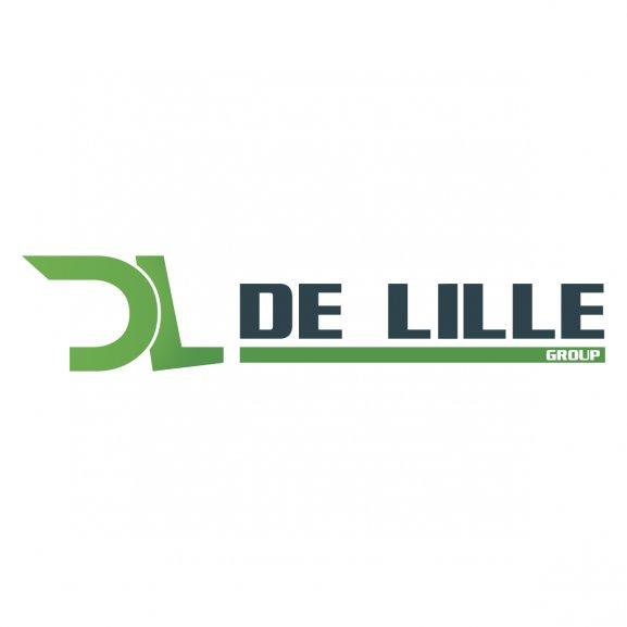 Logo of De Lille NV