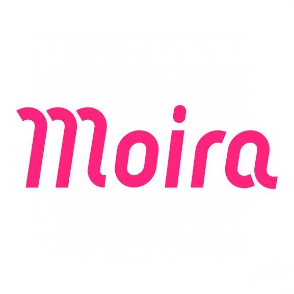 Logo of Moira Visuals
