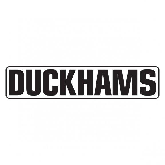 Logo of Duckhams Vintage