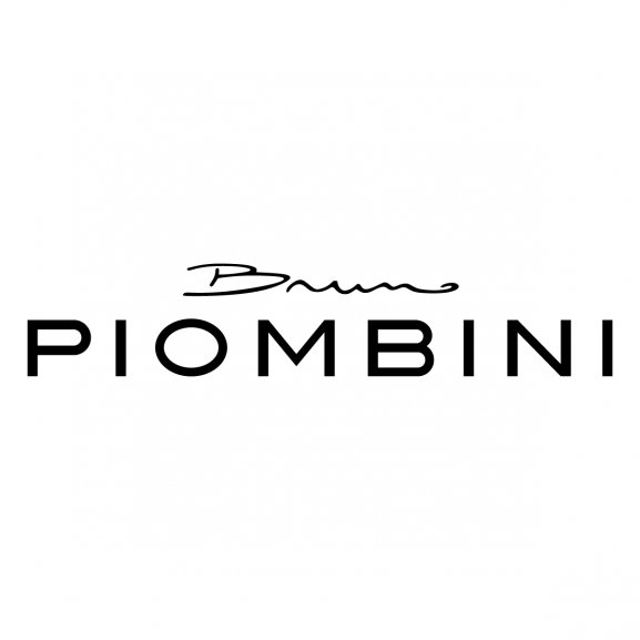 Logo of Bruno Piombini
