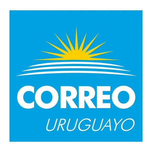 Logo of Correo Uruguayo