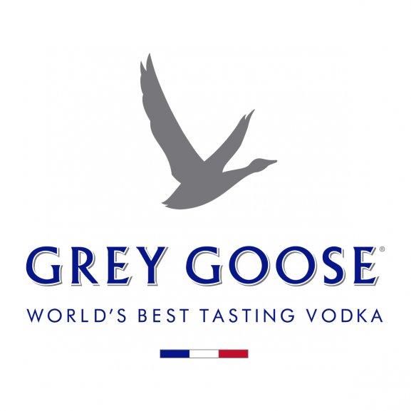 Logo of Grey Goose