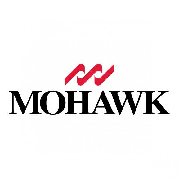 Logo of Mohawk Flooring