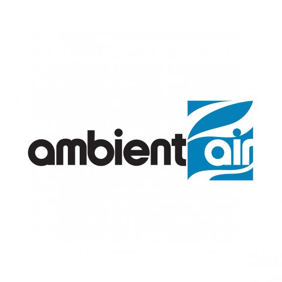 Logo of Ambient Air