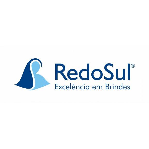 Logo of Redosul Brindes Horizontal