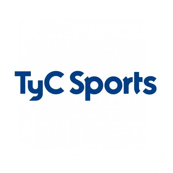 Logo of TyC Sports