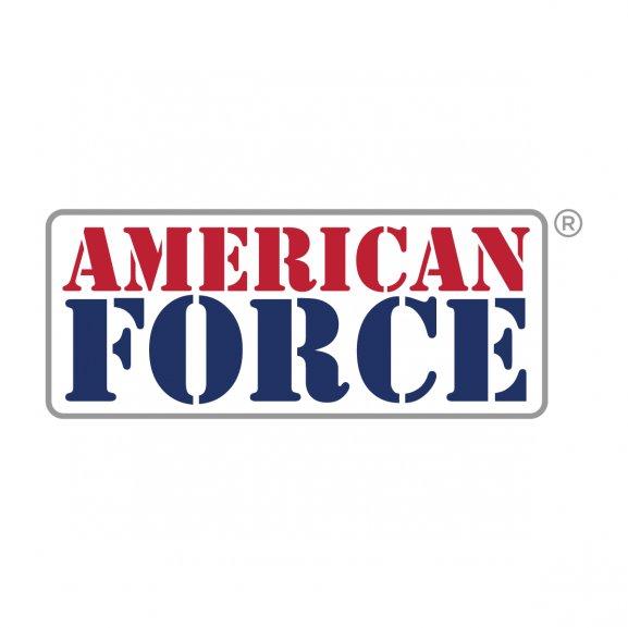 Logo of American Force Wheels