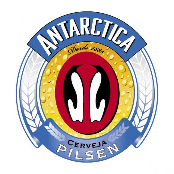 Logo of Antarctica