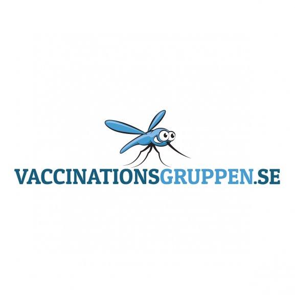 Logo of Vaccinationsgruppen