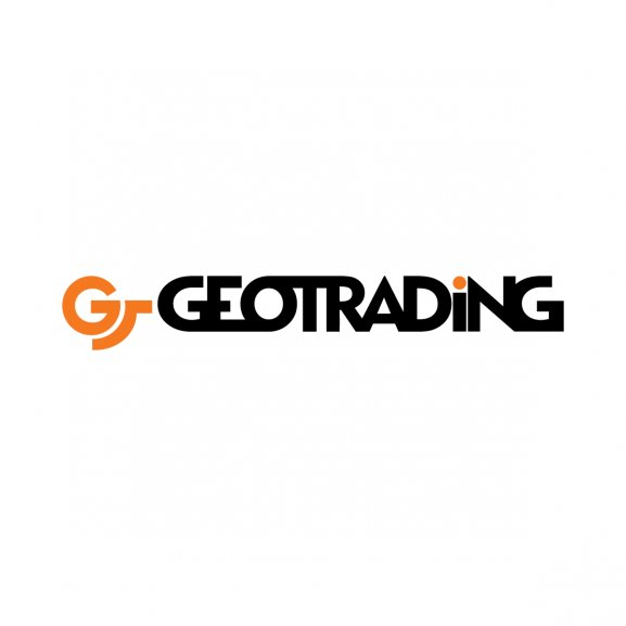 Logo of Geotrading