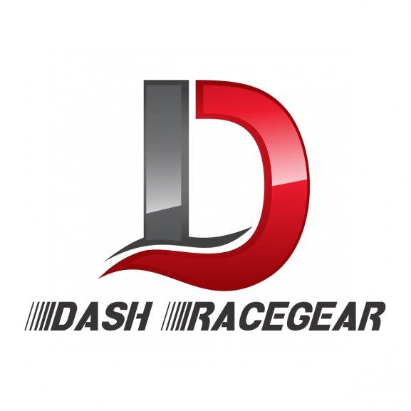 Logo of Dash Racegear