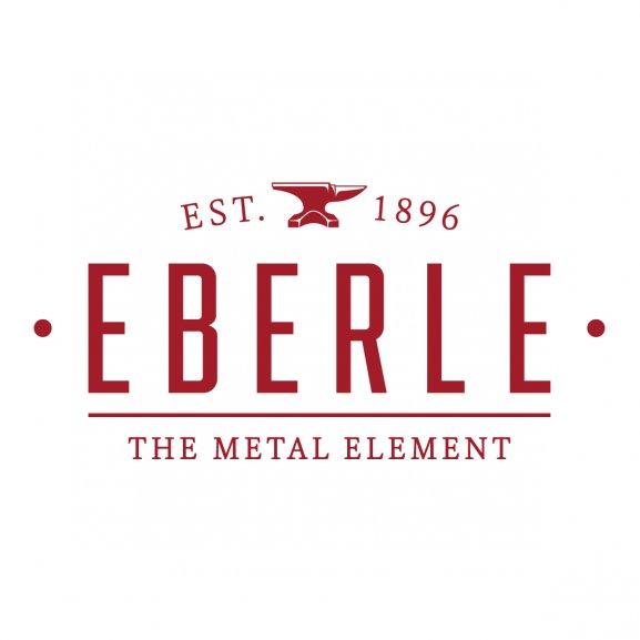 Logo of Eberle