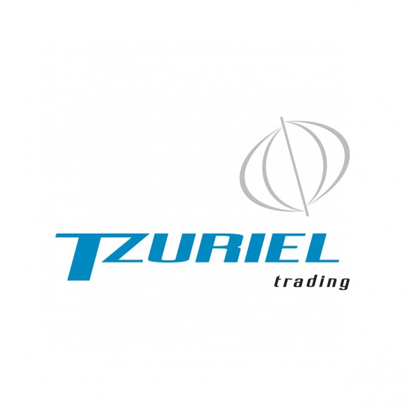 Logo of Tzuriel Trading