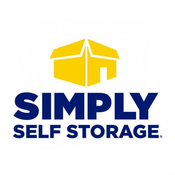Logo of Simply Self Storage