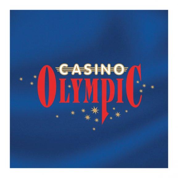 Logo of Olympic Casino