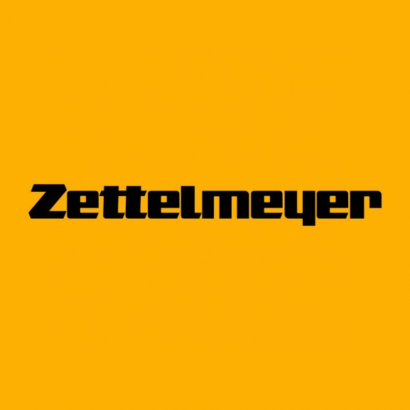 Logo of Zettlemeyer