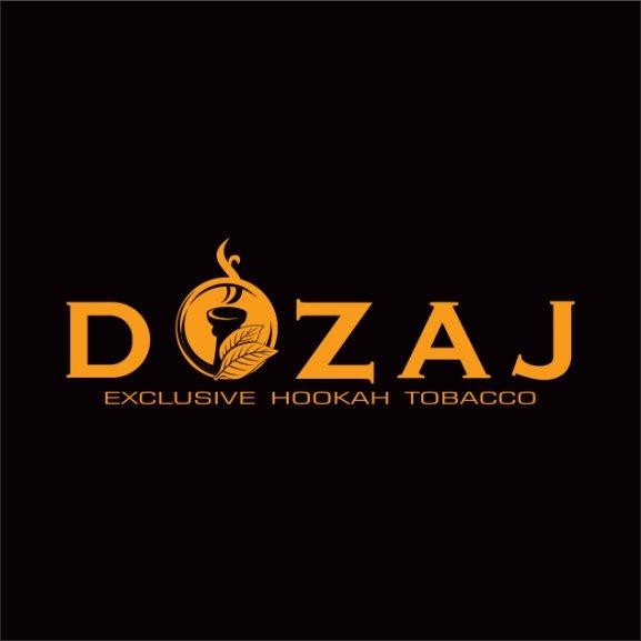 Logo of DOZAJ