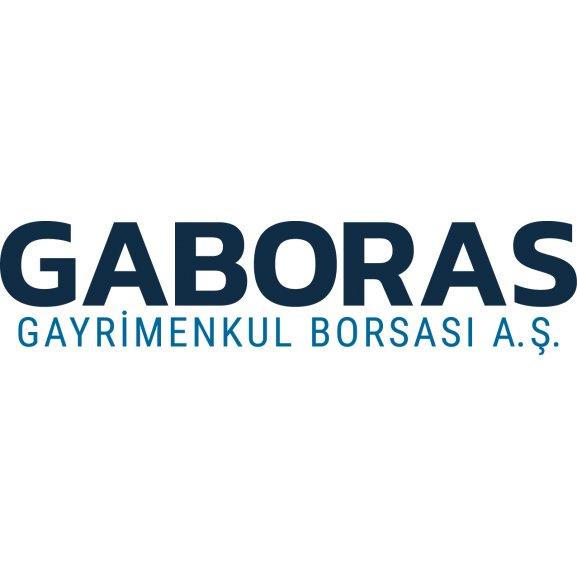 Logo of GABORAS