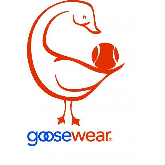 Logo of Goosewear