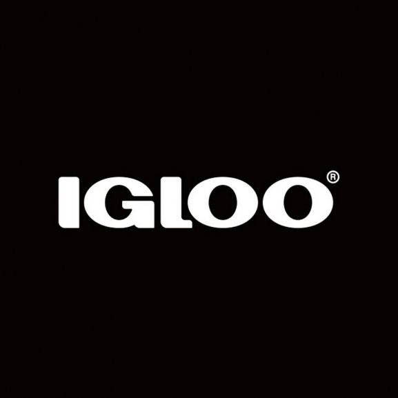 Logo of Igloo