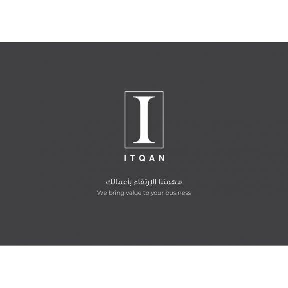 Logo of Company setup in Dubai | ITQAN