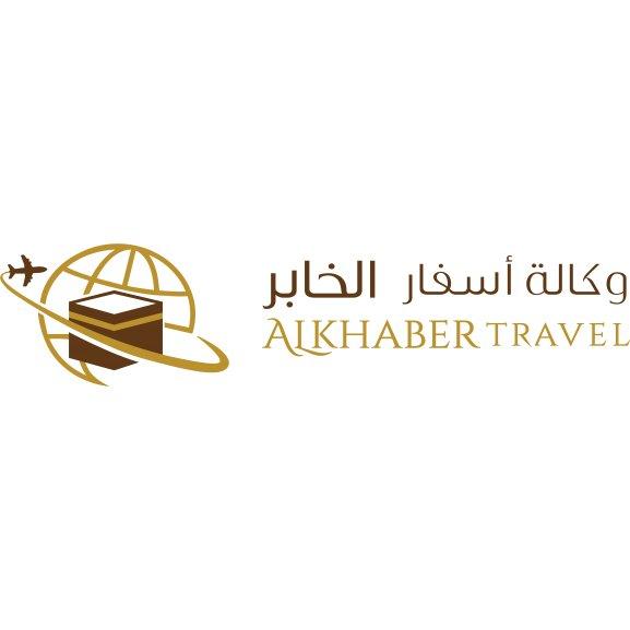 Logo of al khaber travel