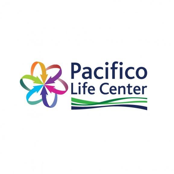 Logo of Pacífico life Center