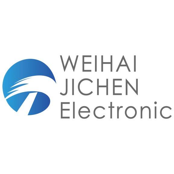 Logo of Jichen Electronics Co., Ltd