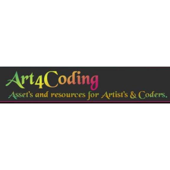 Logo of Art4Coding.icu