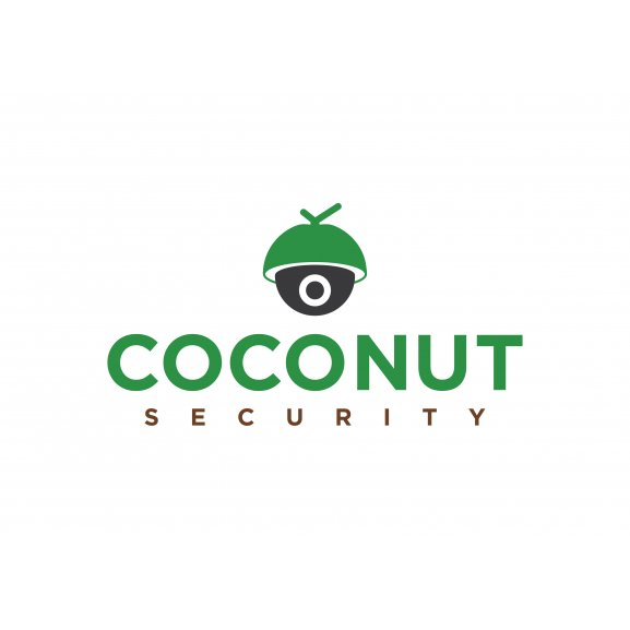 Logo of Coconut Security