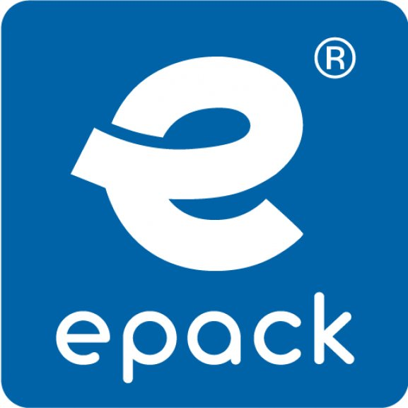 Logo of Epack