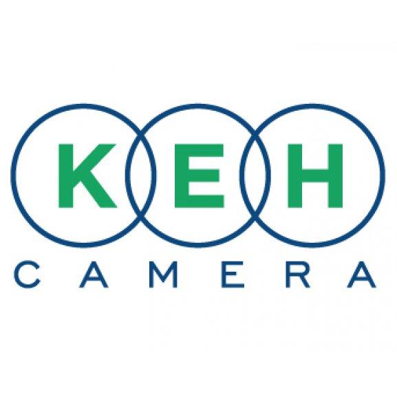Logo of KEH Camera®