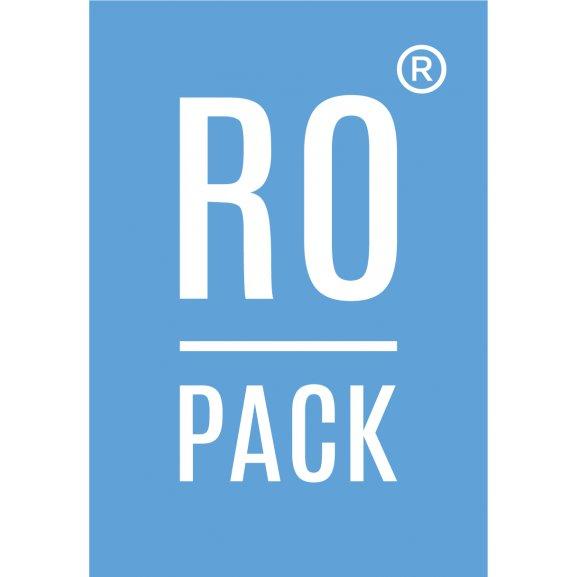 Logo of RoPack