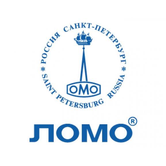 Logo of LOMO® | ЛОМО®
