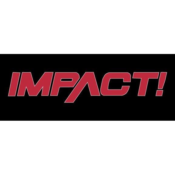 Logo of IMPACT Wrestling