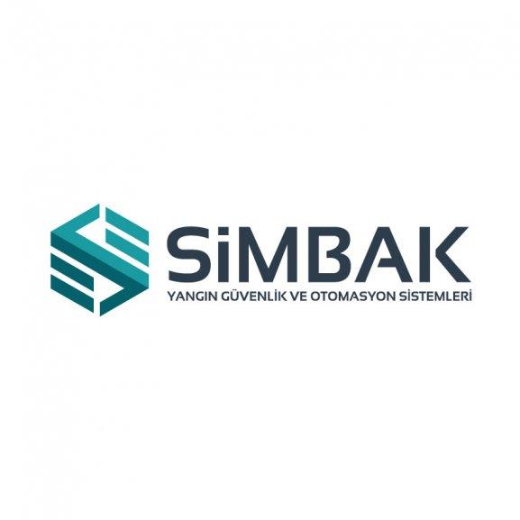 Logo of Simbak Yangın Güvenlik ve Otomasyon Sistemleri